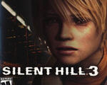 寂静岭3(Silent Hill 3)中文版