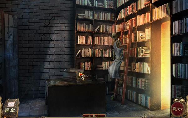 书的画画图片