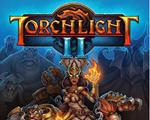 火炬之光2(Torchlight 2)中文版
