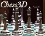 3D国际象棋v4.1版