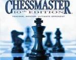 国际象棋大师第10版pc版