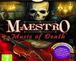 音乐大师之死亡乐曲(Maestro: Music of Death Collector's Edition)pc典藏版