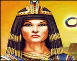 法老王与埃及艳后简体中文版