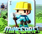 我的世界1.81版(minecraft)中文版