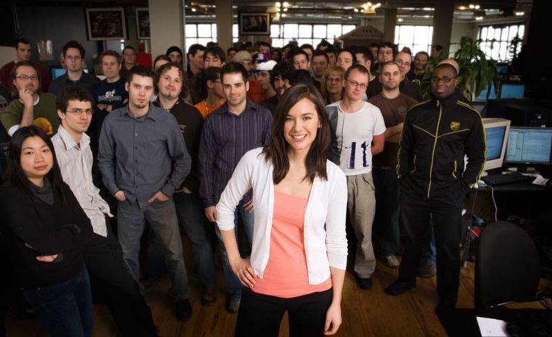 育碧为背景游戏制作人的新工作室v背景上亿黑美女美女外国图片