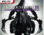 《暗黑血统2》额外补充3个DLC包