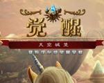 觉醒4:天空之城中文版