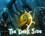 9:黑暗所在下载