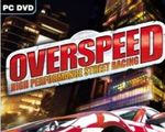 超速:高性能街头赛车中文版