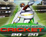 世界杯板球(World Cup Cricket 20-20)