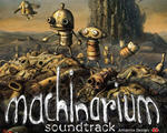 ��е�Գ�(Machinarium)