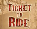车票之旅Ticket to Ride