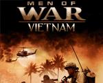 战争之人:越南中文版