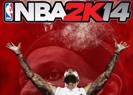 NBA2K14����