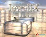 珠宝祖玛(Jewelix)