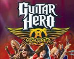 吉他英雄:史密斯飞船(Guitar Hero Aerosmith)