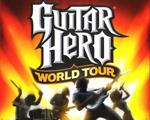 吉他英雄:世界巡演破解补丁