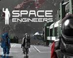太空工程师v01.029.009中文版