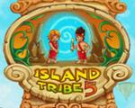 岛屿部落5中文版