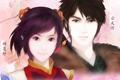 仙剑奇侠传4语音版攻略视频全集官方出品
