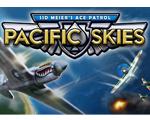 席德梅尔之王牌巡逻队:太平洋天空中文版