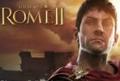 《罗马2:全面战争》马其顿打法技巧
