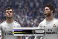 FIFA14转会方法介绍