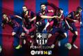 FIFA14关于win7,win8 系统闪退解决办法