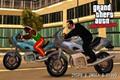 《侠盗飞车3》引发争议 暴力游戏何去何从?