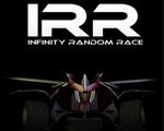 IRR变形飞车中文版