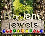 古代珠宝Ancient Jewels