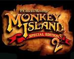 猴岛小英雄2:勒恰克的复仇中文版