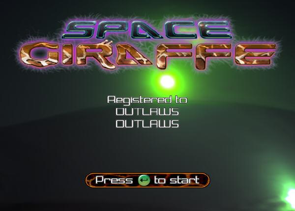 鹿豹星座经典是xbox360上红极一时的星座弹幕游戏,这次移植到了pc原本查询双鱼座男图片