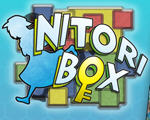 NITORI BOX中文版