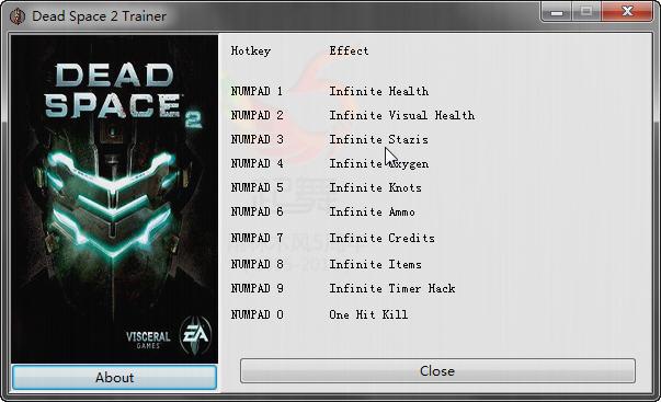 Скачать чит трейнер на dead space 2 - YouTube. отчет по производственной пр