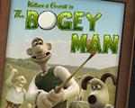 超级无敌掌门狗的华丽冒险4:布吉先生