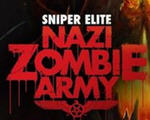 狙击精英:纳粹僵尸部队steam联机破解补丁
