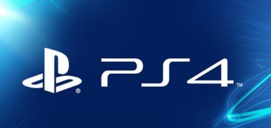 索尼ps4将在2013游戏开发者大会上展示核心技术