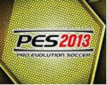 实况足球PES2013标准足球包中文版