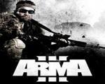 武装突袭3(Arma 3)中