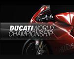 杜卡迪摩托车世锦赛中文版