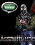 AssaultCube五项修改器