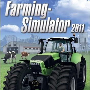 模拟农场2011修改器_模拟农场2015飞机模拟农场2015修改器模拟农
