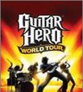 吉他英雄之世界巡演4项属性修改器