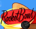 火箭保龄球Rocket Bowl
