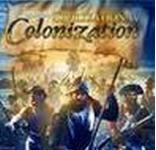 文明4:殖民帝国中文语言包