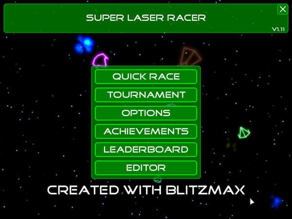 赛车游戏单机版大全|赛车游戏双人版下载|赛车游戏