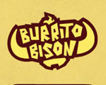卷饼野牛大战软糖人BurritoBison