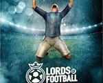 足球之王中文版