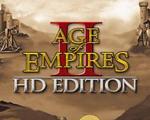 帝国时代2高清版修正历史乱码及高质量汉化补丁